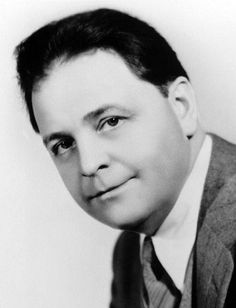Leroy Shield - Composer, Conductor, Pianist. Also known as Roy Shield and LeRoy Shield. His jazzy, vivacious music brightened the soundtracks of many Hal Roach comedies of the 1930's. Cremated, Ashes given to family or friend. Specifically: Cremains given to his widow