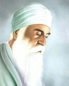 Best HD Pics of Guru Nanak Dev Ji for wall paper. images of Guru Nanak Dev Ji Guru Nanak Photo, Guru Nanak Ji, Nanak Dev Ji, Guru Granth Sahib Quotes, Sri Guru Granth Sahib, Best Hd Pics, Baba Deep Singh Ji, Guru Nanak Teachings, Guru Tegh Bahadur