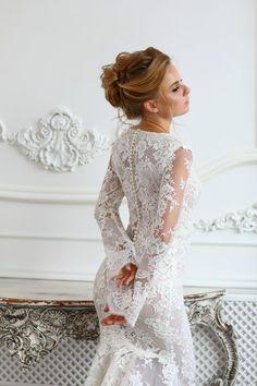 97677e9de4d 2368 Best Weddings   Свадьба images in 2019