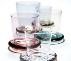 カール|Glass|Sghr online shop(not separate! )