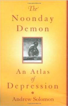 *The Noonday Demon*
