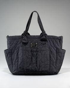 For Mother's day, I just want my diaper bag in black, and a good night of SLEEP:)