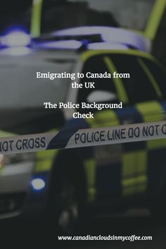 Want to know more about emigrating to Canada from the UK? From Express Entry to…