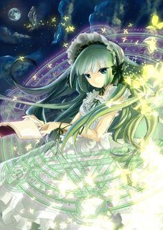 2408 Best Pretty Anime Girl Images On Pinterest Manga Anime Anime