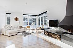 Galería - Casa L / CCM2 Architectes - 4