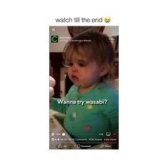"""12.5 k gilla-markeringar, 589 kommentarer - memes & videos (@jokeyhoe) på Instagram: """"this is so cute I cry, follow me"""" 5 K, Till The End, Follow Me, Crying, Memes, Videos, Cute, Instagram, Kawaii"""