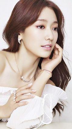 Korean Actresses, Korean Actors, Park Shin Hye Drama, Korean Beauty, Asian Beauty, Korean Drama Stars, Park Bo Young, Seolhyun, Asian Celebrities