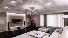 Luxury Homes Interior, Room Interior, Interior Design Living Room, Living Room Designs, Living Room Decor, Living Room Partition Design, Room Partition Designs, Design Eclético, Loft Design