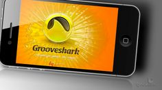 Grooveshark Returns to Ios- App