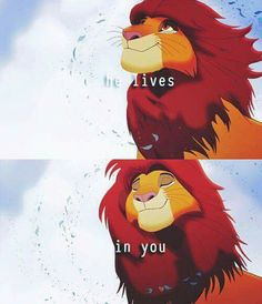 New Tattoo Lion King Quotes Disney Movies Ideas Walt Disney, Heros Disney, Disney Magic, Disney Art, Disney Ideas, Lion King Quotes, Lion King 3, Disney Lion King, Lion King Simba