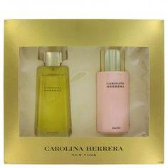 Carolina Herrera by Carolina Herrera|Raw Beauty Studio