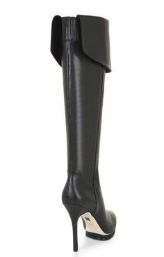 Valerie High-Heel Boot | BCBG