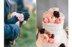 Chiali Meng Professional Wedding Makeup » Blog » page 12
