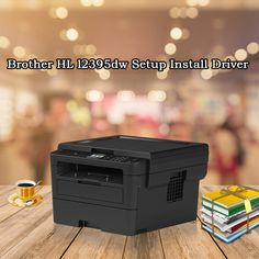Hassle-free prints with printer…! Brother Monochrome Brother HL – Laser Printer with a printing speed of 36 ppm is one of the recent attractions on the Brother Printer fields. It's adaptable for office and working attires. Printer Driver, Brother Printers, Laser Printer, Free Prints, Fields, Monochrome, Printing, Monochrome Painting