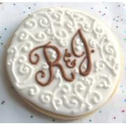 http://www.etsy.com/listing/50731976/chantilly-and-lace-monogrammed-wedding