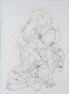 Exceptional Drawing The Human Figure Ideas. Staggering Drawing The Human Figure Ideas. Life Drawing, Figure Drawing, Painting & Drawing, Line Drawing Art, Movement Drawing, Drawing Tips, Inspiration Art, Art Inspo, Sketchbook Inspiration