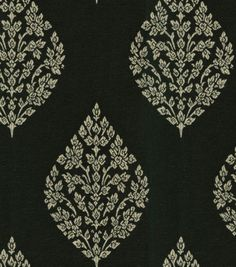 Upholstery Fabric-Covington Milbourne