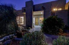 651 N Mountain Side Way, Tucson, AZ 85745