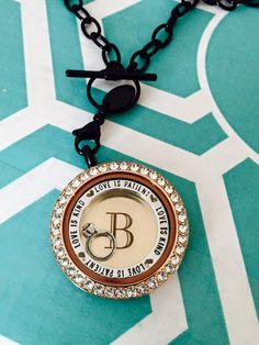 Design your own engraving on a plate or the back of a locket with Origami Owl. #personalize #medium or #large #plates #lockets #engrave #inscriptions