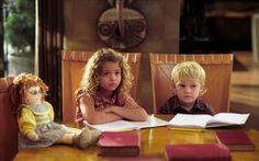 sasha pieterse baby | Les menteuses : Sasha Pieterse dans sa première série Family Affair ...