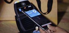 Lee La universidad de Oklahoma es la primera en aceptar Apple Pay