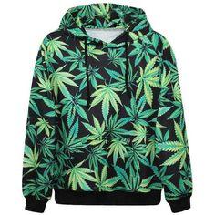 3a80b58728d35 Best Weed Hoodie Printed Sweatshirts, Hooded Sweatshirts, Fashion Women,  Fashion Brand, Style