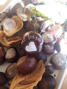 Stuffed Mushrooms, Vegetables, Food, Stuff Mushrooms, Meal, Eten, Vegetable Recipes, Meals, Veggies