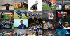 Inter Milan star
