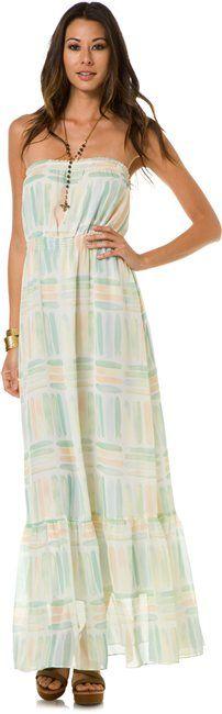 @Quiksilver Women COASTAL SPLASH MAXI DRESS http://www.swell.com/Womens-Dresses/QUIKSILVER-COASTAL-SPLASH-MAXI-DRESS?cs=NA#