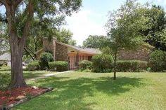 5439 Sheraton Oaks Drive, Houston TX - Trulia