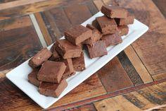 low carb brownies, sugar free brownies, gluten free brownies