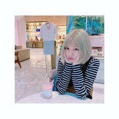 Young Actresses, Actors & Actresses, Playful Kiss, Jung So Min, Uzzlang Girl, Korean Star, Asian Actors, Tumblr Girls, Best Face Products