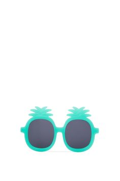 23cd518974049 34 Amazing kiddy sunglasses images in 2019