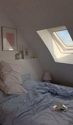 Room Design Bedroom, Room Ideas Bedroom, Home Bedroom, Bedroom Decor, Bedrooms, Pinterest Room Decor, Minimalist Room, Aesthetic Room Decor, Dream Rooms