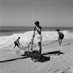 He was a sailor boy Algarve, Portugal, Vintage Photographs, Vintage Photos, Monte Gordo, Global World, Vintage Sailor, Vivian Maier, Album