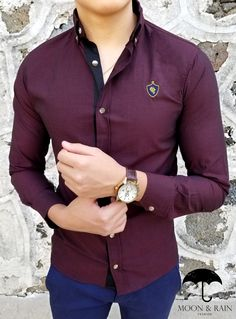 Some Tips, Tricks, And Methods To The Perfect mens shoes Outfits Hombre Casual, Formal Men Outfit, Casual Wear For Men, Mens Style Guide, Men Style Tips, Classy Suits, African Men Fashion, Mens Fashion Suits, Men Dress