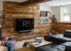 60 Basement Man Cave Design Ideas For Men & Manly Home Interiors 60 Basement Man Cave Design Ideas For Men & Manly Home Interiors. The post 60 Basement Man Cave Design Ideas For Men & Manly Home Interiors appeared first on Mack Makeovers. Man Cave Designs, Man Cave Basement, Man Cave Garage, Small Man Cave Office Ideas, Small Man Cave Design Ideas, Man Cave Wood Walls, Man Cave With Fireplace, Wall Wood, Brick Walls