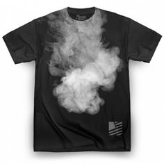 Back in Stock #PopularDemand Los Angeles SMOKE tee  Limited pieces get it before sold out again  Www.houseoftreli.com