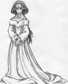 Cardassian Female by DieuChien on DeviantArt Star Terk, Star Trek Voyager, Love Stars, Stupid Memes, Sherlock Holmes, Female Art, Trekking, Science Fiction, Fan Art