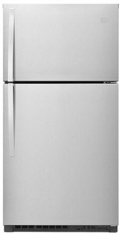 #Refrigerator repair #Atascadero