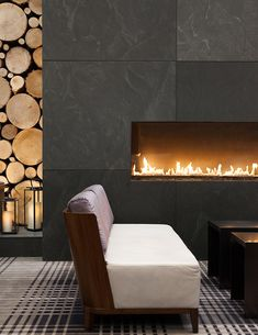 4 | Hyatt Shifts Toward A Boutique Hotel Vibe, Using Local Sources | Co.Design: business + innovation + design