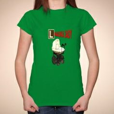 Koszulka damska Polo Shirt, T Shirt, Polo Ralph Lauren, Mens Tops, Women, Fashion, Supreme T Shirt, Moda, Polos