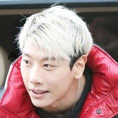 170212 Park Hyo Shin After Phantom Musical   Park Hyo Shin's planet