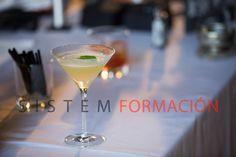 Bartenders Academy 2015