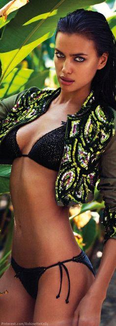 Bikini Ready Sexxy Swimwear| Serafini Amelia| Aqua Di Lara | Irina Shayk | Agua Bendita Swimwear
