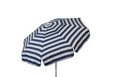 Item specifics     Condition:        New: A brand-new, unused, unopened, undamaged item in its original packaging (where packaging is    ... - #PatioandDeck https://lastreviews.net/outdoor/patio-and-deck/6-navy-blue-and-vanilla-stripe-patio-umbrella-canopy-shade-deck-italian/