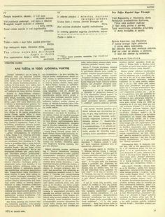 Akiraciai, 1971 nr 1, s. 9