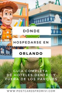 Complete guide on where to stay in Orlando when visiting Disney and Universal theme parks. Best areas and budget options inside or outside the parks. Visit Orlando, Orlando Resorts, Orlando Usa, Orlando Parks, Disney World Hotels, Disney World Parks, Disney Springs, Universal Orlando, Florida Travel
