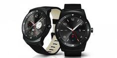 スマートウォッチの進化がとまらない。 毎月のように新製品が登場するスマートウォッチ分野が新たな一歩を踏み出すようです。BusinessKoreaによると、LGの次期スマートウォッチ「G Watch