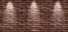 Fantasy Brick Wall Background Light Effect Wall Background Hd, Science Background, Wood Texture Background, Light Background Images, Lights Background, Background Ideas, Wall Hd, Plan Image, White Brick Walls